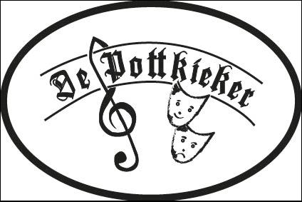De Pottkieker
